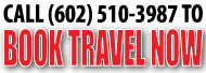 contact AZ travel agent Dina Holland | AZ Travel Club